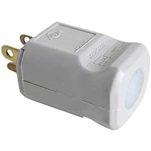 Aulterra Whole House EMF Protection | Neutralizer Plug