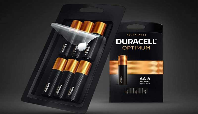 Best Batteries for Smoke Detectors