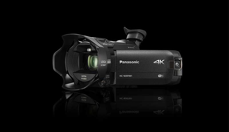 Best Camera for Ghost Hunting