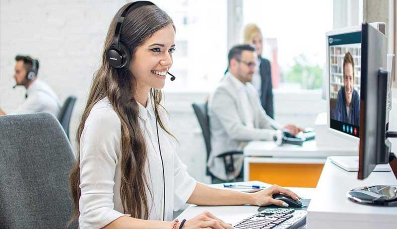 Best Headset for Rosetta Stone