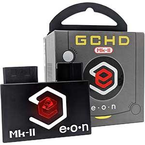 E E.O.N GameCube HDMI Adapter | Reliable