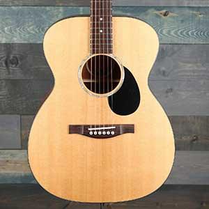 Eastman OM Guitar | Sitka Spruce | For Beginner Or Adult