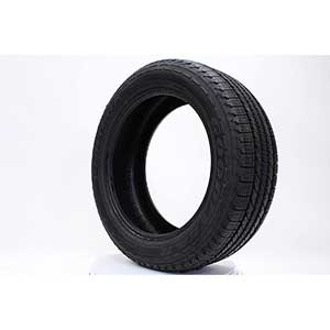 Goodyear Fortera HL 265 50r20 Tires | Radial | 107T