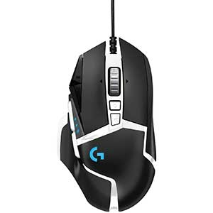 Logitech Mouse for Sketchup | Gaming Mouse