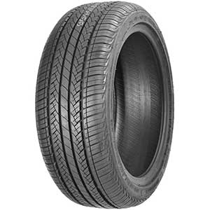 Westlake 265 50r20 Tires   Sport Radial Tire   111V