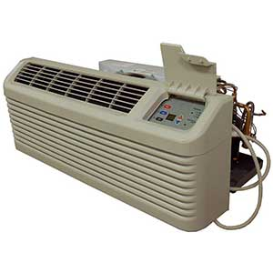 Amana PTAC Units Air Conditioner   Digismart Control Board