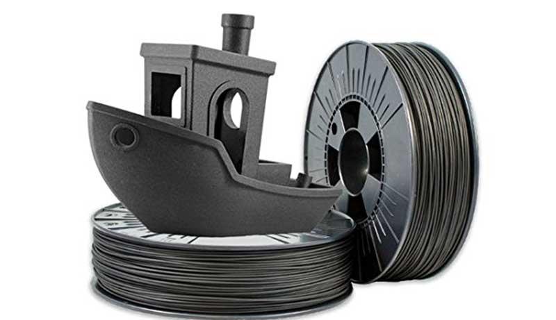 Best Carbon Fiber Filament