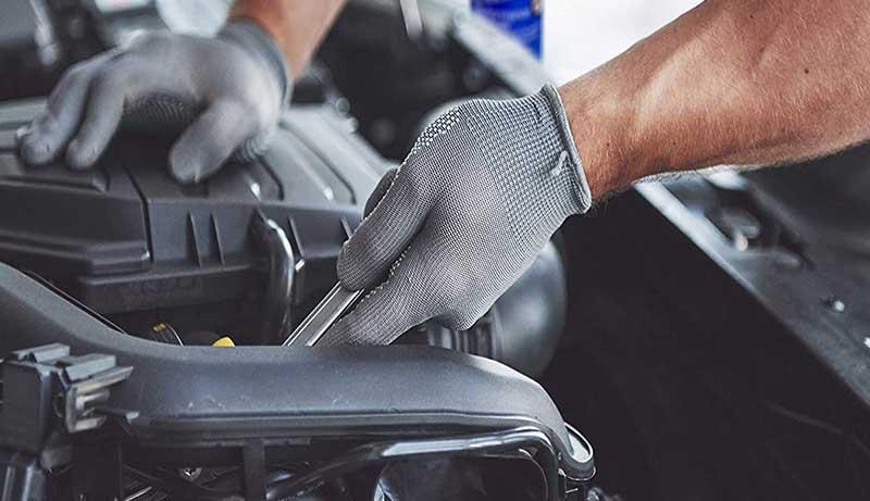 Best Diesel Fuel Additive for Duramax
