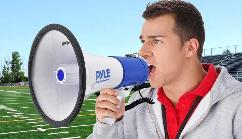 Best Horn Speaker