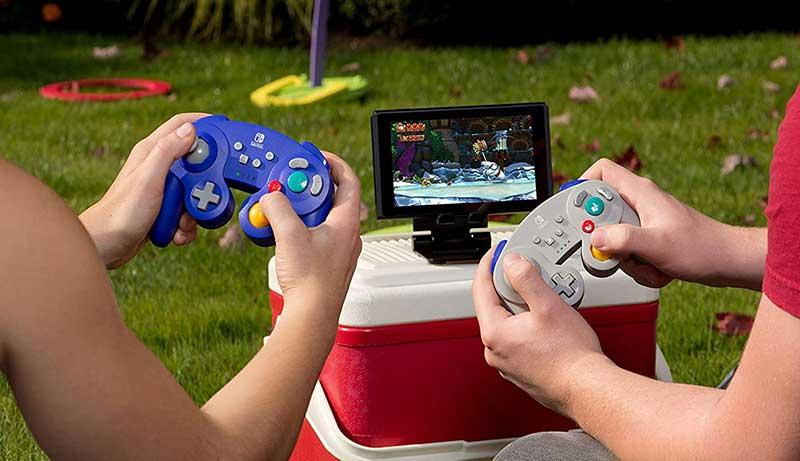 Best Third Party GameCube Controller