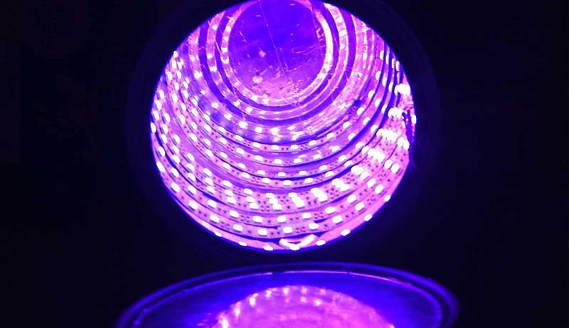 Best UV Light for Curing Resin