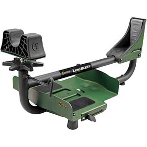 Caldwell | Lead Sled 3 | Adjustable Outdoor Rifle Shooting Rest