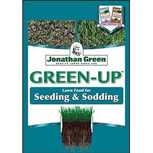 Best Starter Fertilizer for Overseeding – Recommendations for 2021 3
