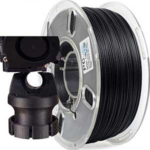 PRILINE Polycarbonate Carbon Fiber Filament | 1.75mm | 1Kg