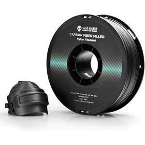 SainSmart Nylon Carbon Fiber Filament | 1.75mm | 1Kg