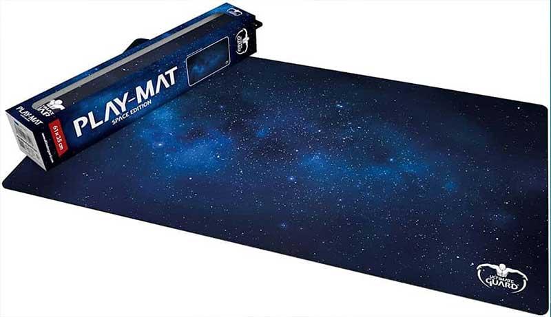Best MTG Playmats